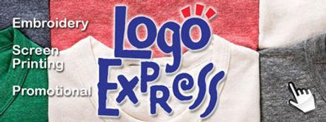 Small-Ad-Logo-Express.jpg