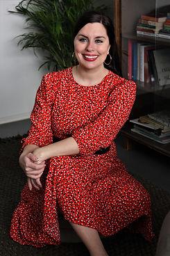 Jonna R kuva 1.jpg