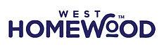 West_Homewood_Logo.jpg