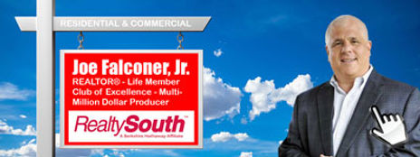 Joe-Falconer---Realty-South.jpg