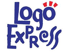 Logo-Express-Logo-web.jpg