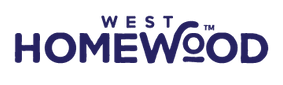 WH-LOGO.png