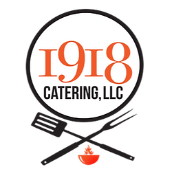 1918Catering_Logo_edited.png