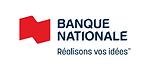 Logo_BanqueNationale.png