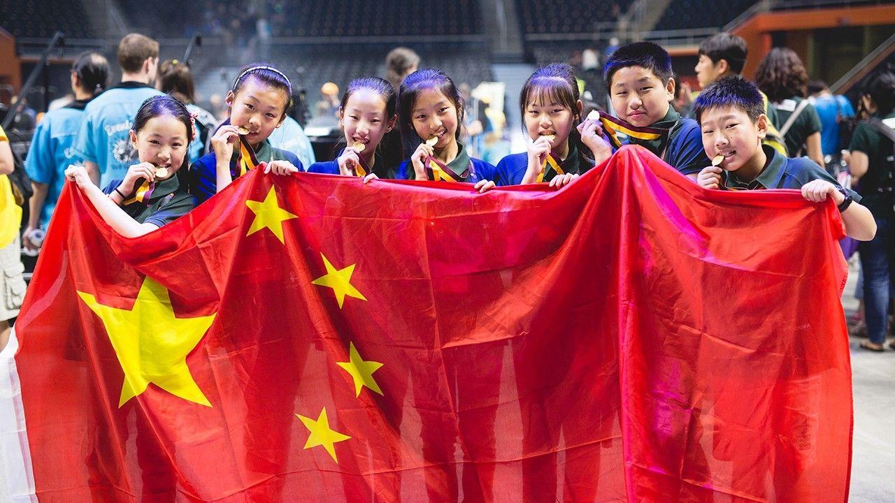 DI-Team-From-China.jpg