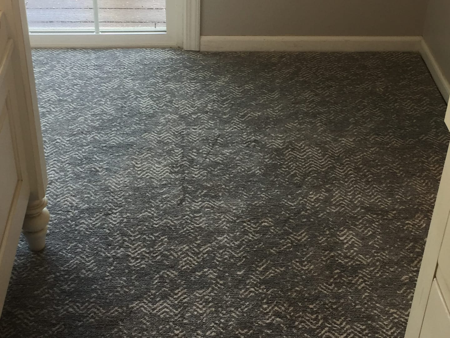 Carpet by Complete Floorcovering