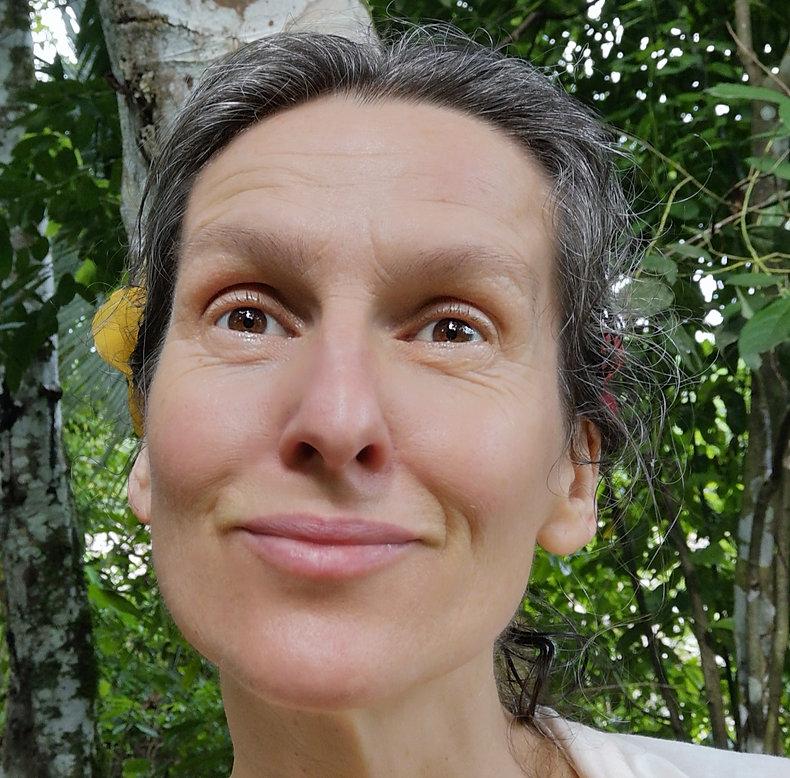 Lucille aimée- Espace ressource Champala