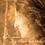 Thumbnail: Le Chant d'Amour de La Madre