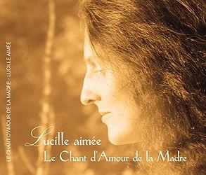 lu-liste-morceaux_edited.jpg