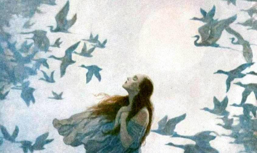 femme-oiseau_edited.jpg
