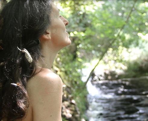 Vie de femme, lucille, madrecita, espace ressource champalarie