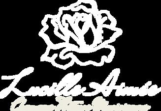 Lucille aimée, chamane, Poétess, Musicienne