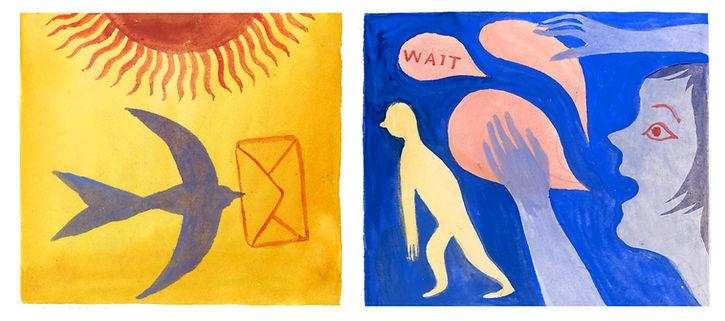2 panel for Workshops.jpg