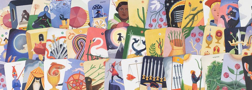 banner cards.jpg