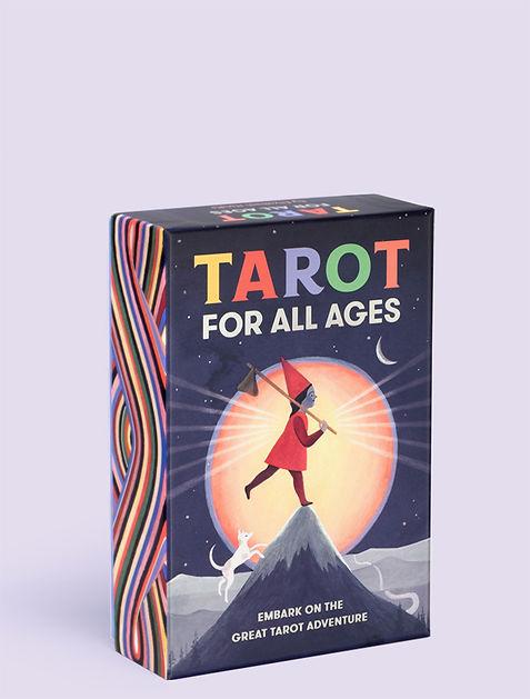 Tarot deck A.jpg