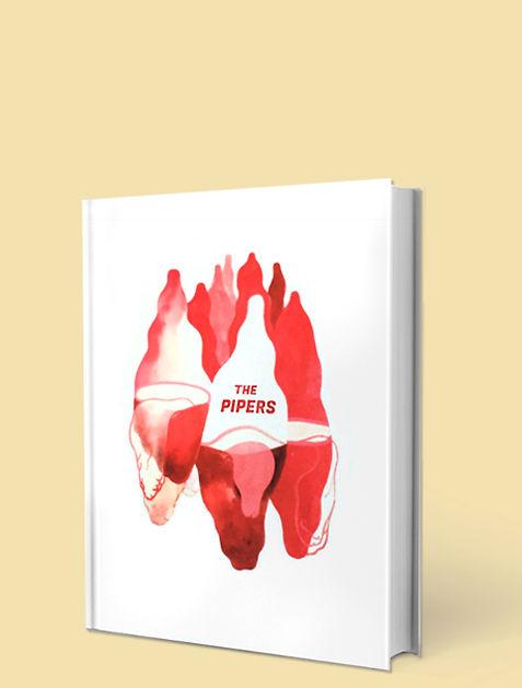 Books Ab.jpg