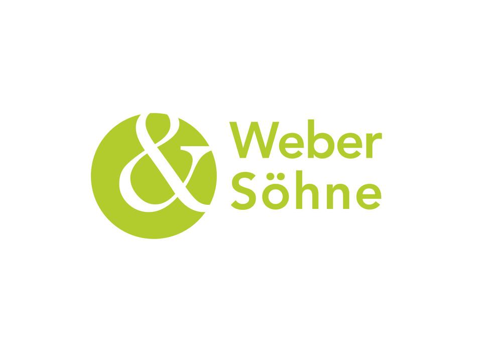 WS-Logo_-01.jpg