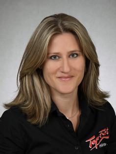 Marianne Hegglin