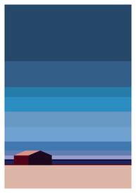 Abstrakt-1810302.jpg