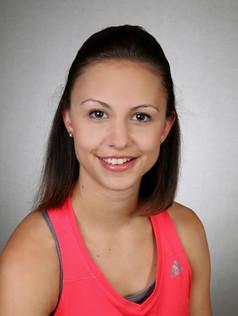 Michelle Schärer