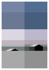 Abstrakt-1810303.jpg