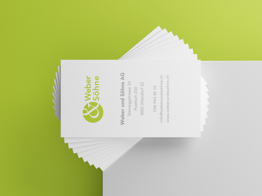 Business_Card_Mockup_2.jpg