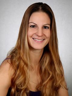 Lia Graf