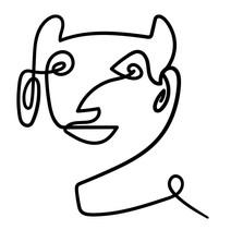 Gesichter-05.jpg