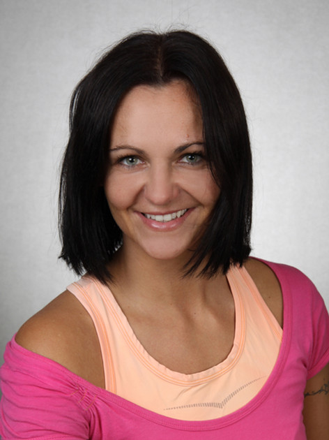 Diana Santoro