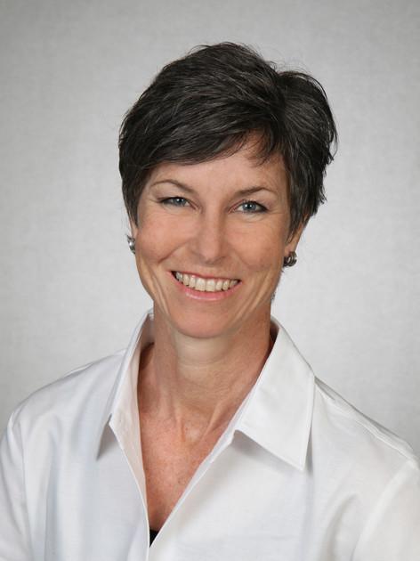 Esther Schmid