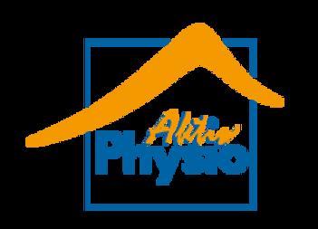 AktivPhysio_Logo.png