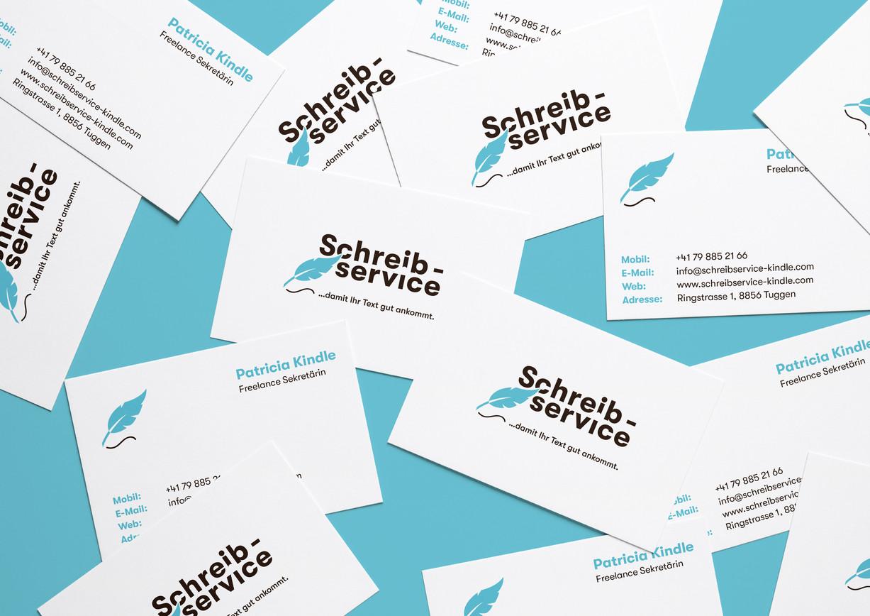 Business-cards.jpg