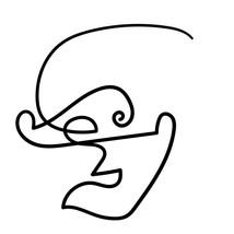 Gesichter-02.jpg