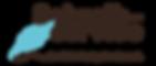 Logo-ohne-Name-druck.png