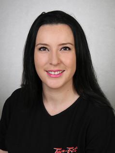 Besa Llozani