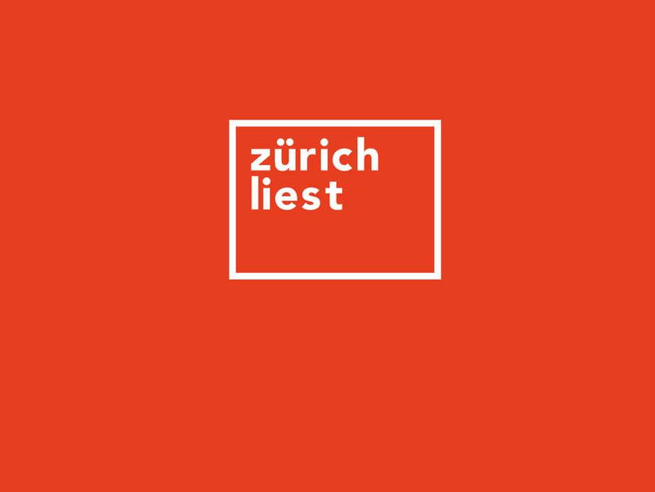 ZH-Liest-Logo2.jpg