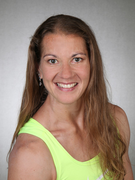 Anna Guarnuto