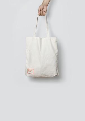 Bag_02-angesetzt.jpg