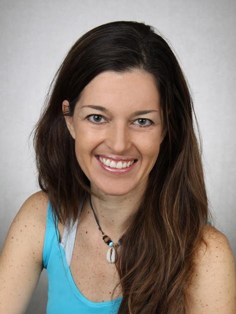 Susanne Werthmüller