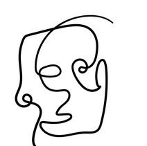 Gesichter-01.jpg