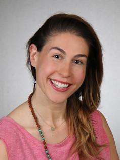 Jasmin Augustin
