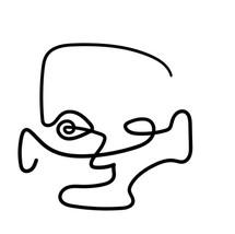 Gesichter-03.jpg