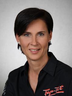 Doreen Löser