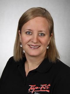Petra Zurkirchen