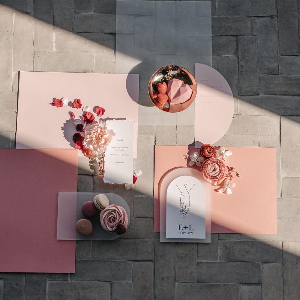 Papeterie thème Saint Valentin.jpg