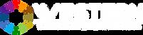 Logo%20Western%20logo%20blanco%20HD_edit