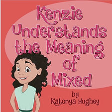 Kenzie Understand the Meaning of Mixed.j