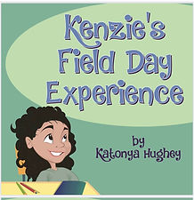 Kenzie's Field Day Experience .jpg