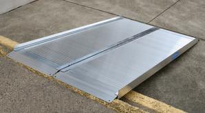 AlumiLite Folding Curb Ramp 2.jpg