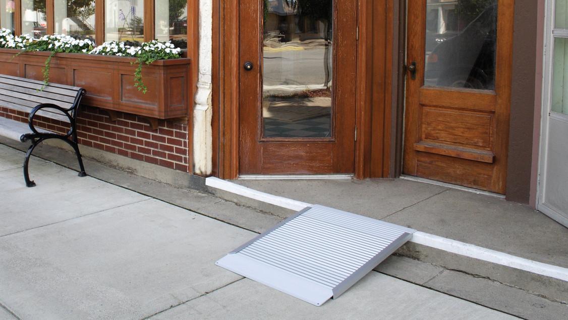 wix Threshold Ramp image 1.jpg